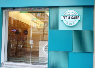 fit-care