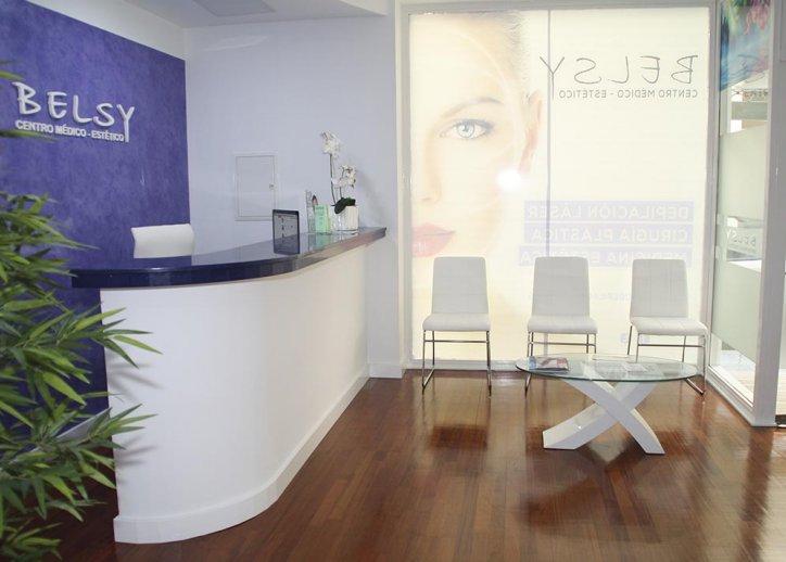 belsy-centro-medico-estetico