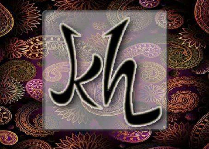 khale-imagen-personal