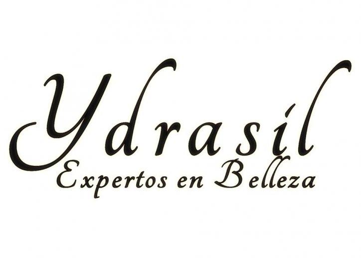 ydrasil-expertos-en-belleza