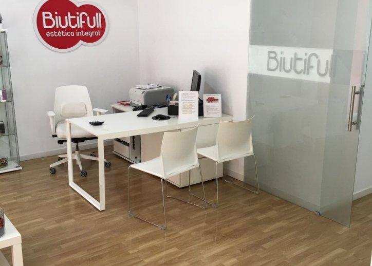 biutifull-estetica-integral-s-l