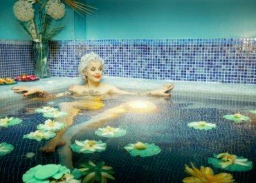 spa-sol-y-agua
