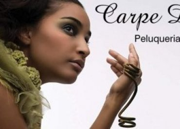 carpe-diem-b1e