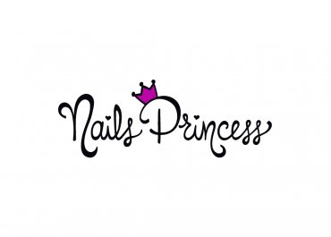 nails-princess