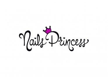 nails-princess