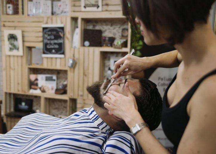 escarcha-peluqueros