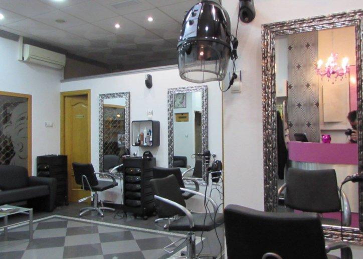 iris-peluqueros