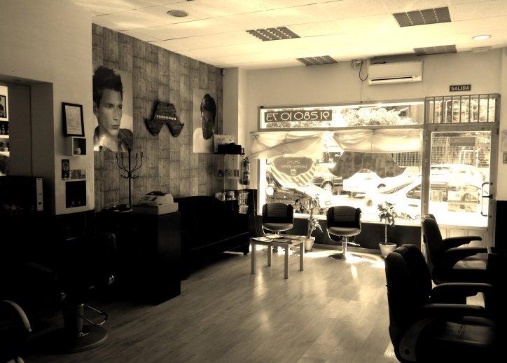 peluqueria-leandro-barberia
