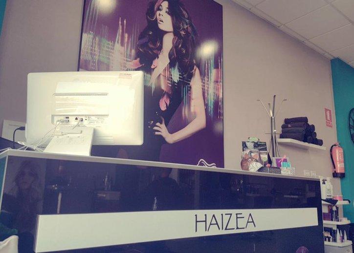 haizea-by-neysi-peluqueria