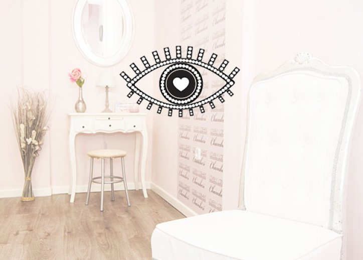 lovely-lashes-chamberi