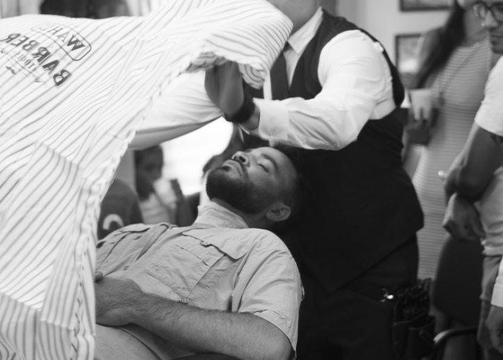 sandoval-barber-shop