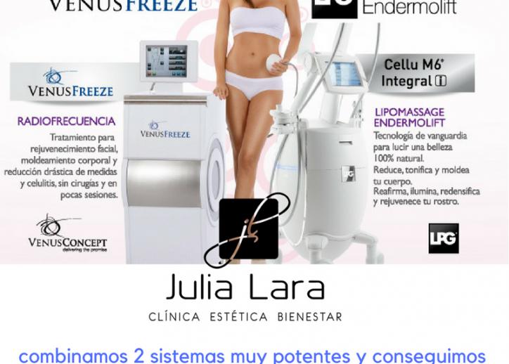 centro-medico-estetico-julia-lara