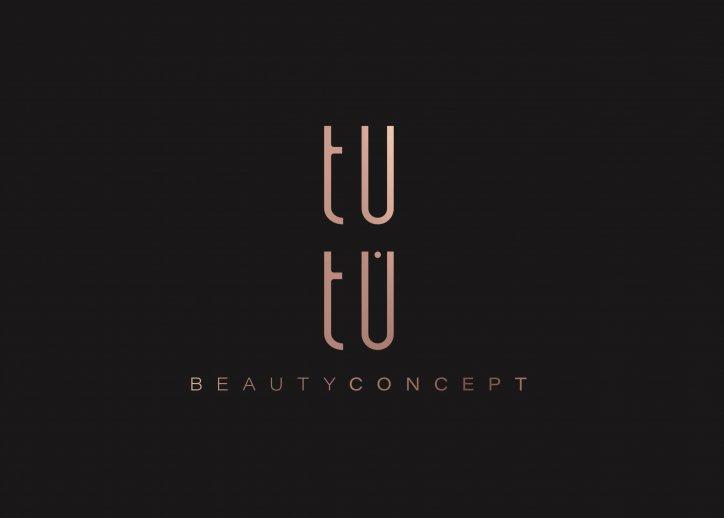 tutu-beauty-concept
