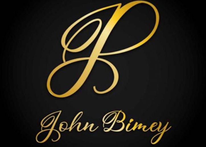 john-bimey-asesor-de-imagen